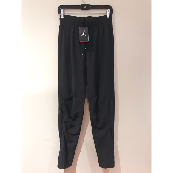 d630410a5213bc Men s Jordan Dri-Fit Joggers